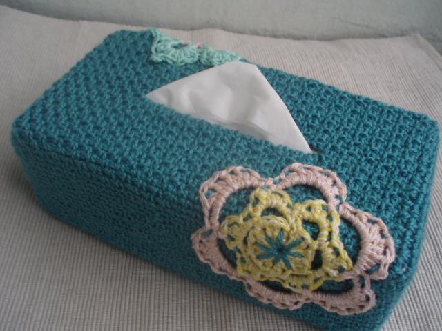 caja tissues-panuelos-crochet-otakulandia.es (16)