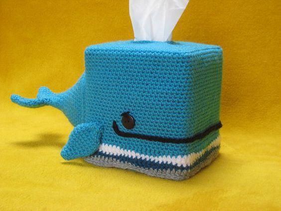caja tissues-panuelos-crochet-otakulandia.es (17)
