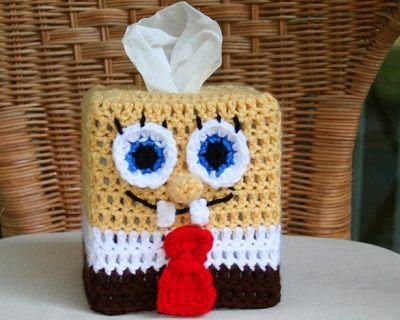 caja tissues-panuelos-crochet-otakulandia.es (18)