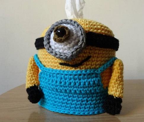 caja tissues-panuelos-crochet-otakulandia.es (19)