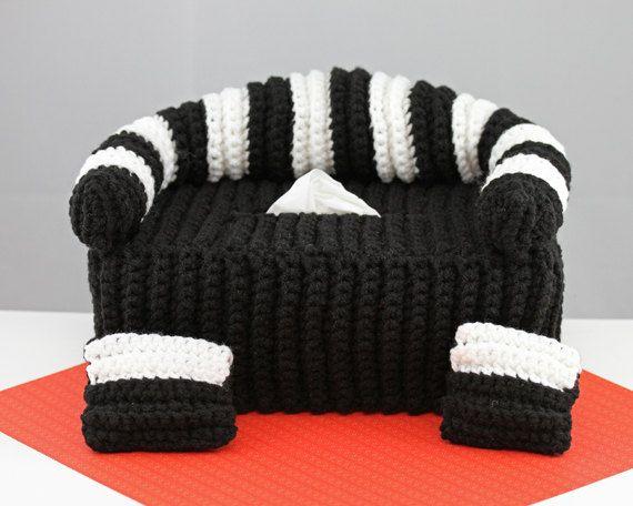 caja tissues-panuelos-crochet-otakulandia.es (2)
