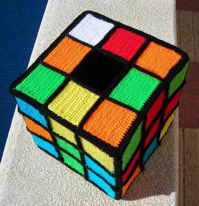 caja tissues-panuelos-crochet-otakulandia.es (20)