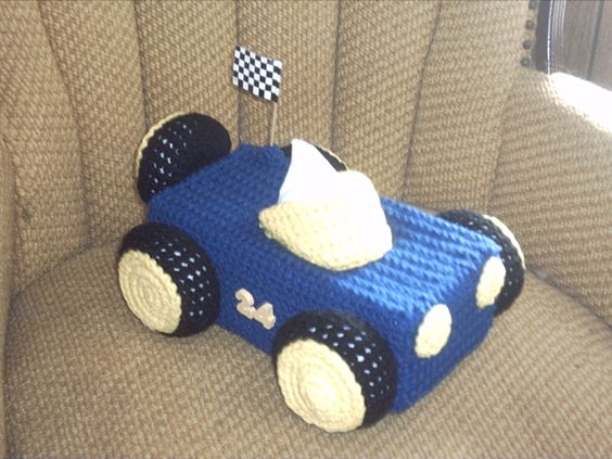 caja tissues-panuelos-crochet-otakulandia.es (21)