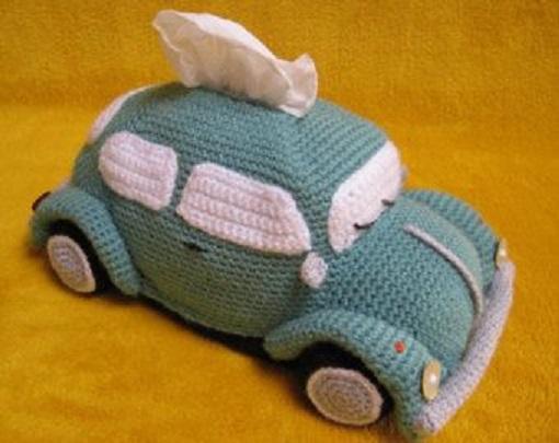 caja tissues-panuelos-crochet-otakulandia.es (22)