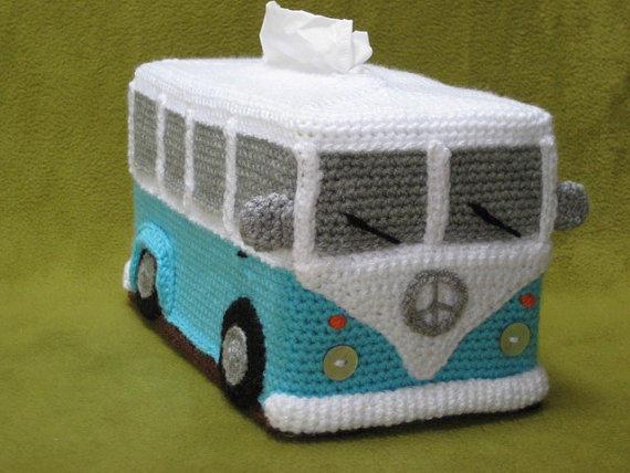 caja tissues-panuelos-crochet-otakulandia.es (23)