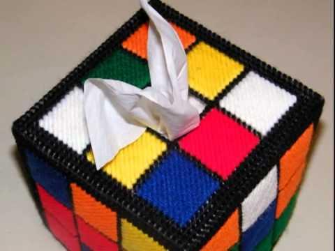 caja tissues-panuelos-crochet-otakulandia.es (25)