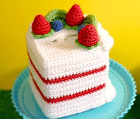 caja tissues-panuelos-crochet-otakulandia.es (27)