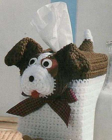 caja tissues-panuelos-crochet-otakulandia.es (28)