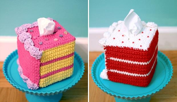 caja tissues-panuelos-crochet-otakulandia.es (29)