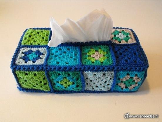 caja tissues-panuelos-crochet-otakulandia.es (3)