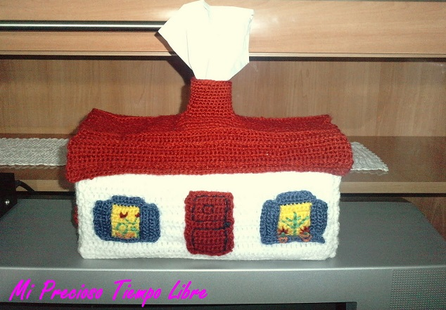 caja tissues-panuelos-crochet-otakulandia.es (30)