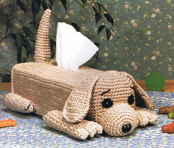 caja tissues-panuelos-crochet-otakulandia.es (31)