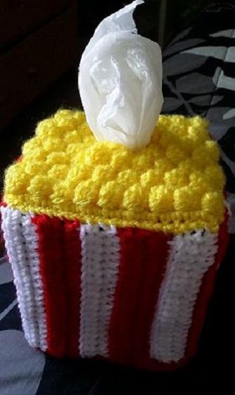 caja tissues-panuelos-crochet-otakulandia.es (4)