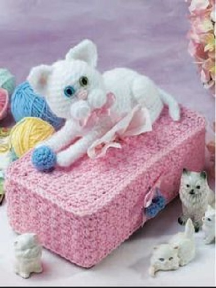 caja tissues-panuelos-crochet-otakulandia.es (5)