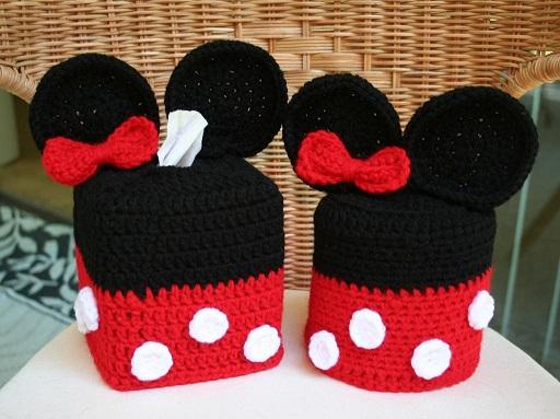 caja tissues-panuelos-crochet-otakulandia.es (6)