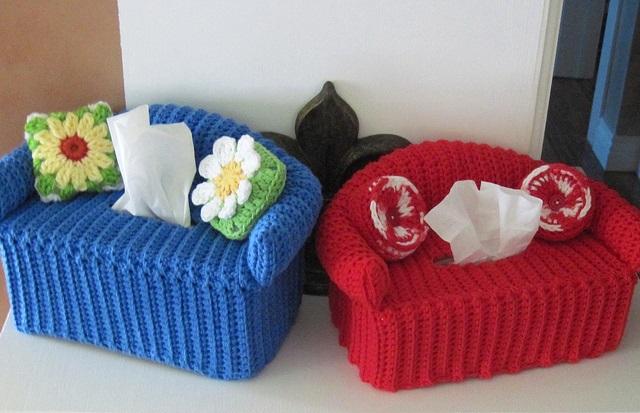 caja tissues-panuelos-crochet-otakulandia.es (7)