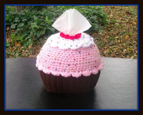 caja tissues-panuelos-crochet-otakulandia.es (8)