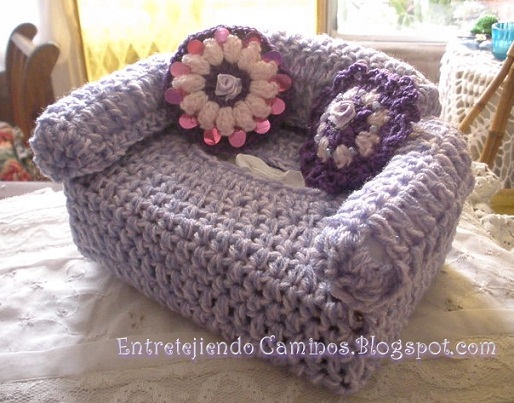 caja tissues-panuelos-crochet-otakulandia.es (9)