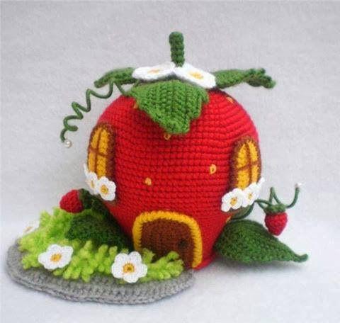 casa hadas-duendes-gnomos-crochet-otakulandia.es (7)