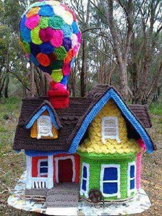 casa-munecas-crochet-juguete-otakulandia.es-1