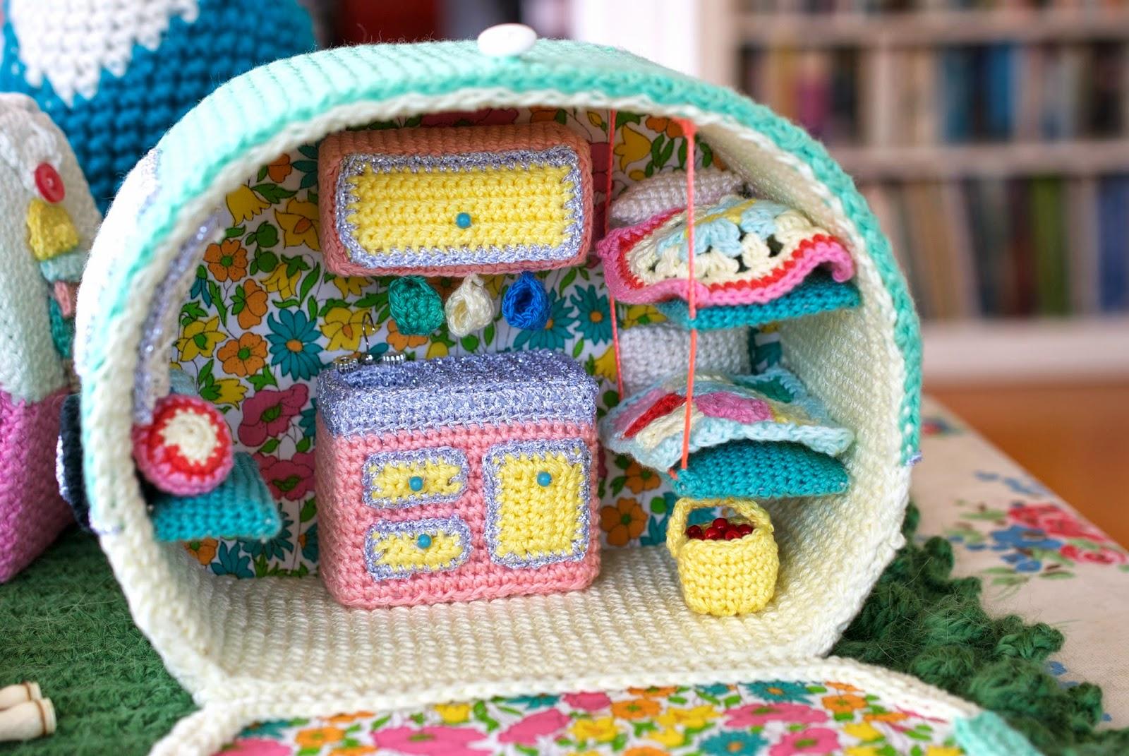 casa munecas crochet-juguete-otakulandia.es (2)