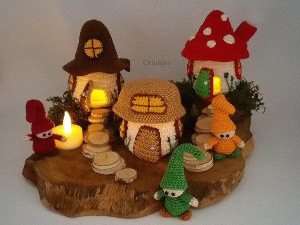 casa munecas crochet-juguete-otakulandia.es (4)