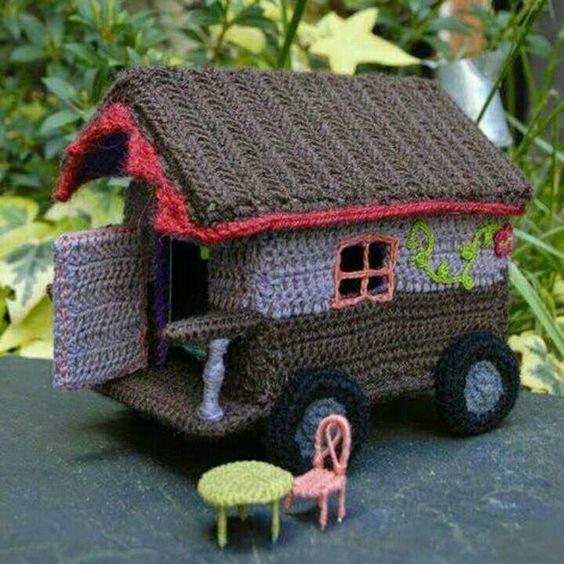 casa munecas crochet-juguete-otakulandia.es (8)