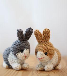 conejo amigurumi-2 agujas-otakulandia.es (12)
