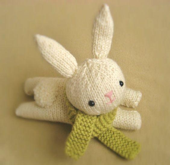 conejo amigurumi-2 agujas-otakulandia.es (5)
