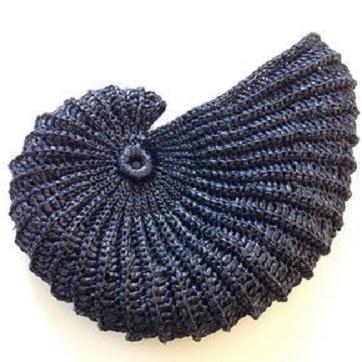 criaturas marinas crochet-otakulandia.es (11)