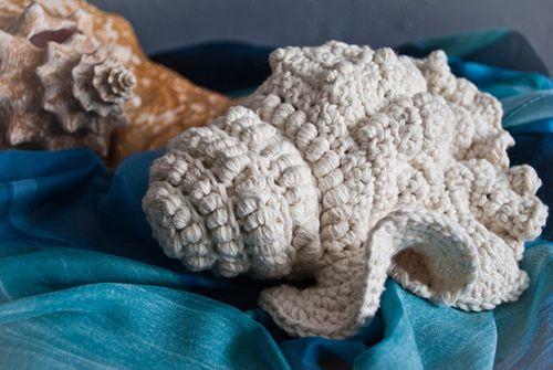 criaturas marinas crochet-otakulandia.es (12)