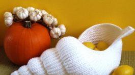 criaturas marinas crochet-otakulandia.es (2)