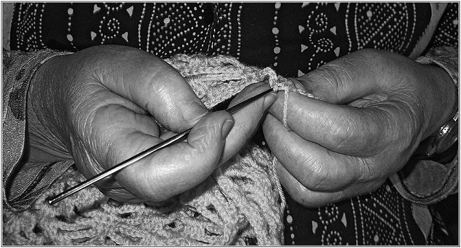 ejercicios-crocheteras-otakulandia.es (2)