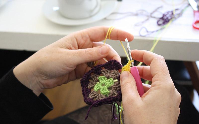 ejercicios-crocheteras-otakulandia.es (3)