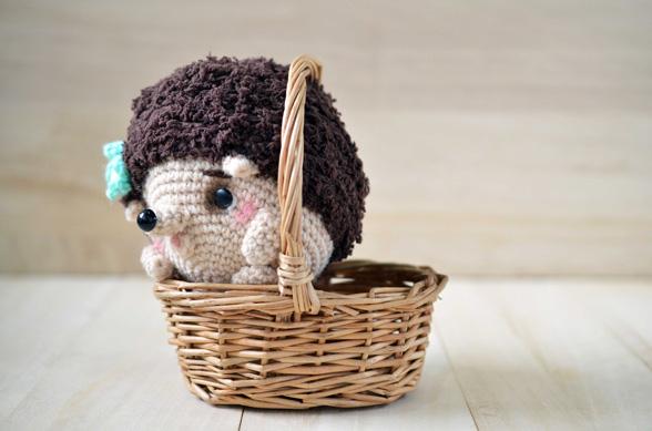 erizo crochet-tutorial-amigurumi-otakulandia.es (1)