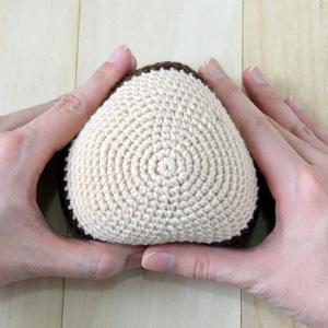 erizo crochet-tutorial-amigurumi-otakulandia.es (2)