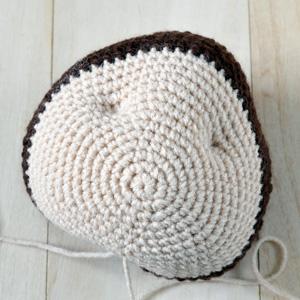 erizo crochet-tutorial-amigurumi-otakulandia.es (3)