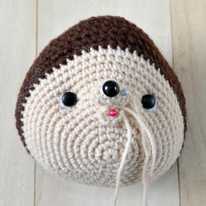 erizo crochet-tutorial-amigurumi-otakulandia.es (4)