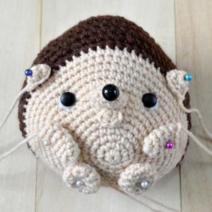 erizo crochet-tutorial-amigurumi-otakulandia.es (5)