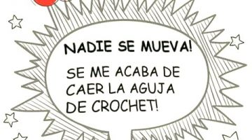 frases chulas para tejedoras-otakulandia.es (1)