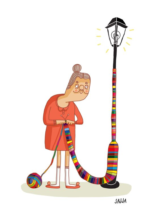 frases chulas para tejedoras-otakulandia.es (10)