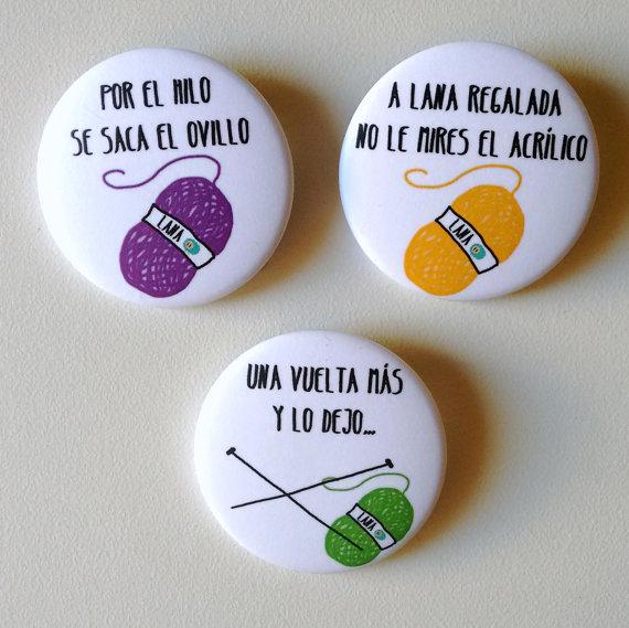 frases chulas para tejedoras-otakulandia.es (2)