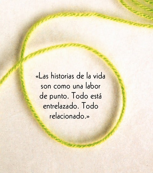 frases chulas para tejedoras-otakulandia.es (34)