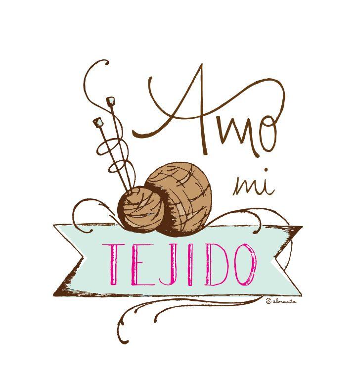 frases chulas para tejedoras-otakulandia.es (43)