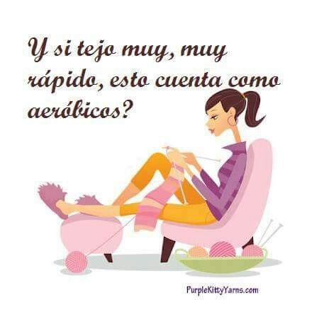 frases chulas para tejedoras-otakulandia.es (5)
