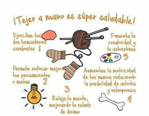 frases chulas para tejedoras-otakulandia.es (50)