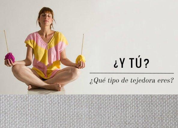 frases chulas para tejedoras-otakulandia.es (53)
