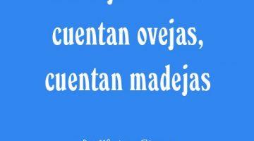 frases chulas para tejedoras-otakulandia.es (55)