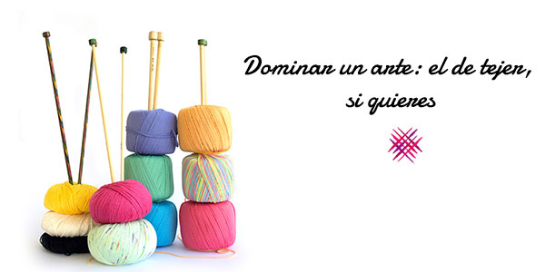frases chulas para tejedoras-otakulandia.es (61)