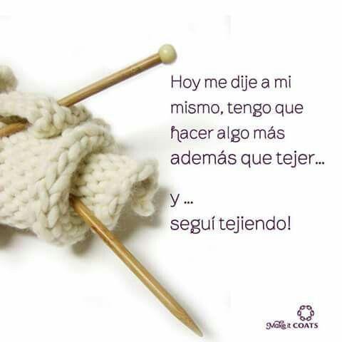 frases chulas para tejedoras-otakulandia.es (64)